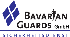 Bavarian Guards GmbH